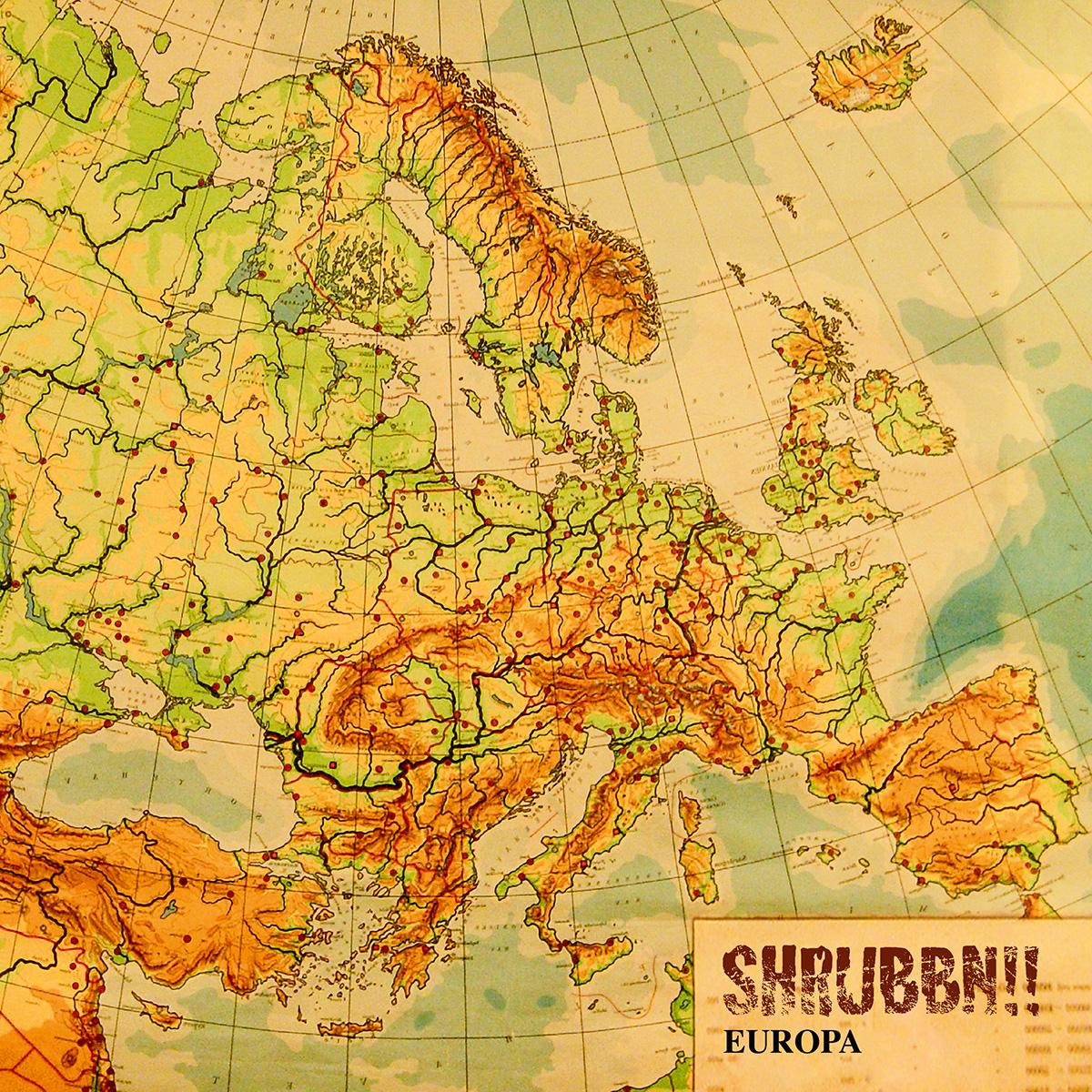 europa_digital_lo-1