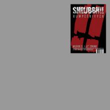 cover-musick21